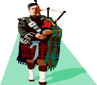 Scottishpiper.jpg